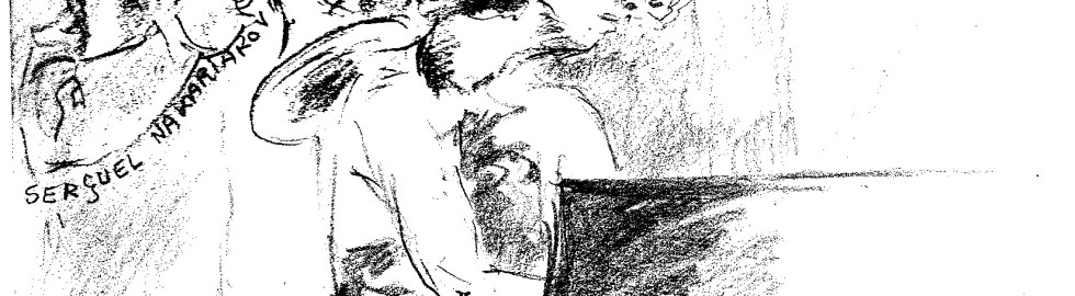 dessin 4c