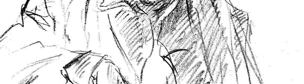 dessin 5a