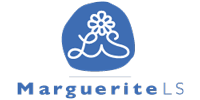 Margueritels - Just another WordPress site