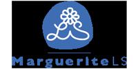 Margueritels - Just another WordPress site