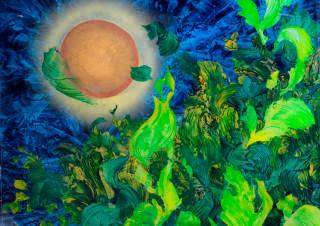 Nouvel Creation 1511-7