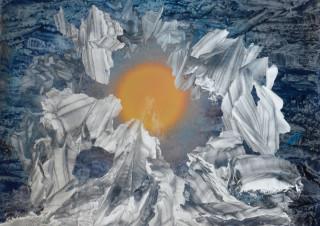 Dernier mirage polaire